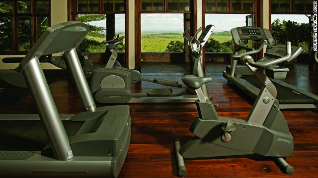 120111065701-gym-views-sasakwa-horizontal-gallery