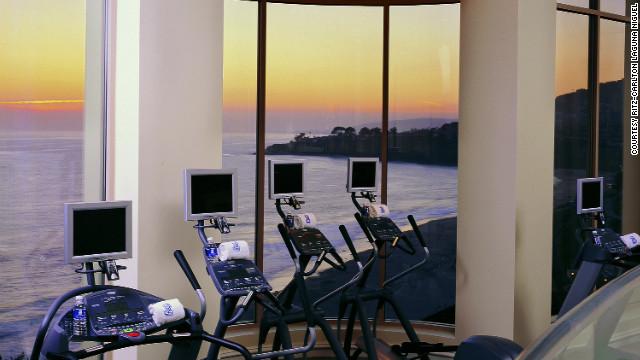 120111071145-gym-view-laguna-horizontal-gallery