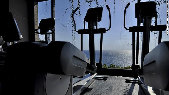 120111071537-gym-view-thailand-horizontal-gallery