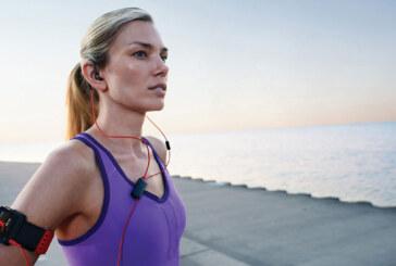 En İyi 8 Fitness Uygulaması