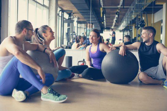 gym-kurallari