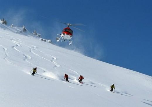 helikopter-kayagi