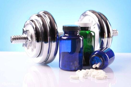 kas-kutlenizi-artirmak-icin-ihtiyaciniz-olan-11-supplement