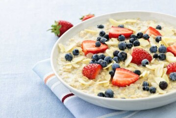 Zor Kilo Alıyorum Diyorsanız Bu Kahvaltı Seçenekleri Sizin İçin İdeal