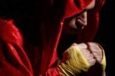 Kickboks Şampiyonları Oneshot The World Series'de Buluşuyor
