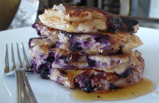 proteinpancakes1
