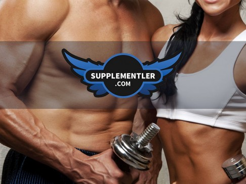 supplementler.com