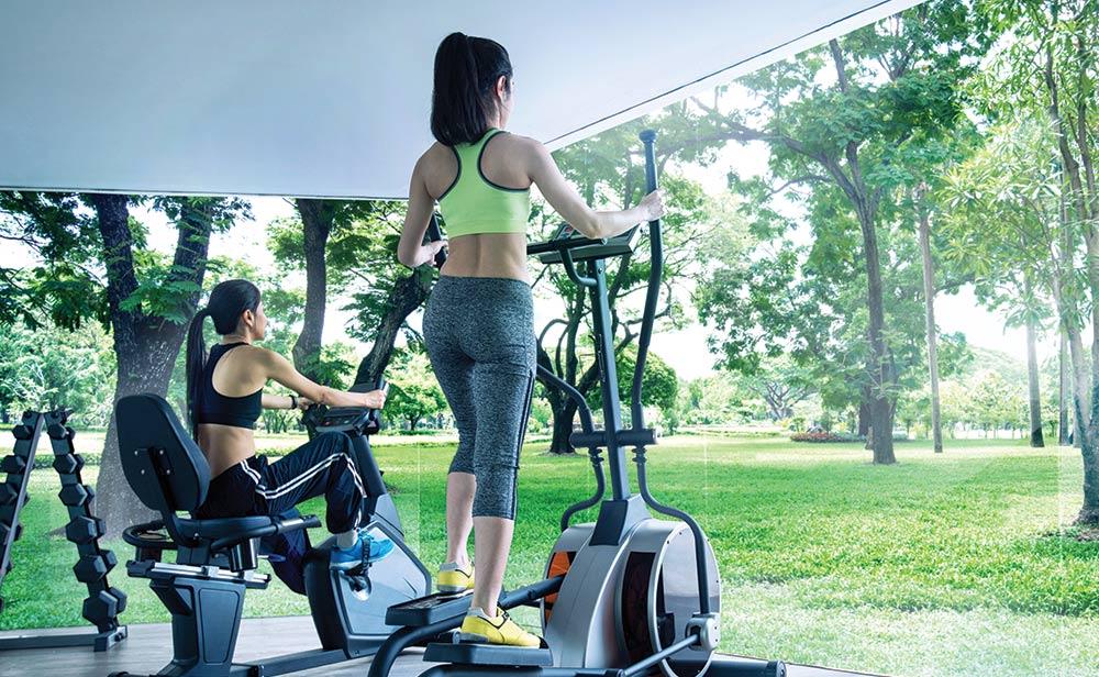 yenilikci-spor-salonlari