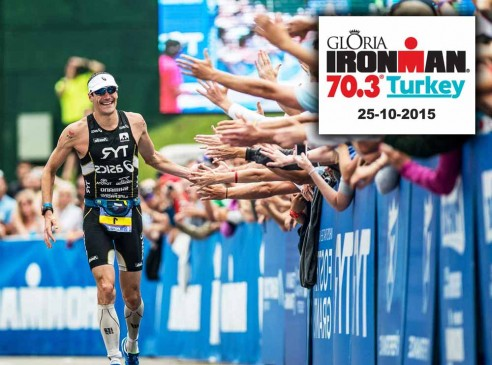 Gloria-Ironman-70.3