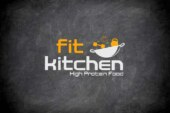 Sporcu Mutfağı: Fit Kitchen Suadiye
