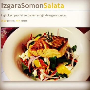 fit kitchen suadiye protein