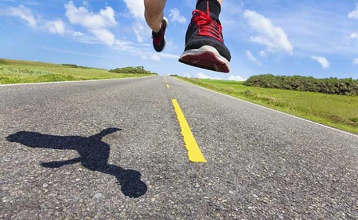 Spor Ayakkabısı Seçimi Neden Önemlidir?