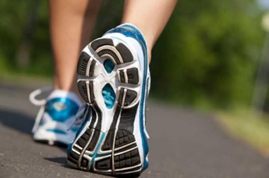 spor-ayakkabi-secimi-neden-onemlidir1