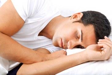 Uyku Saatleri Sporcuların Başarısını Etkiliyor