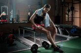 Sadece Spor Yapanların Anlayabileceği 20 Problem