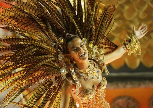 2. samba