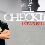 Avrupa ve Dünya Şampiyonu İbrahim İnal