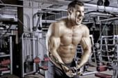 Sık Yapılan Gereksiz Egzersizler