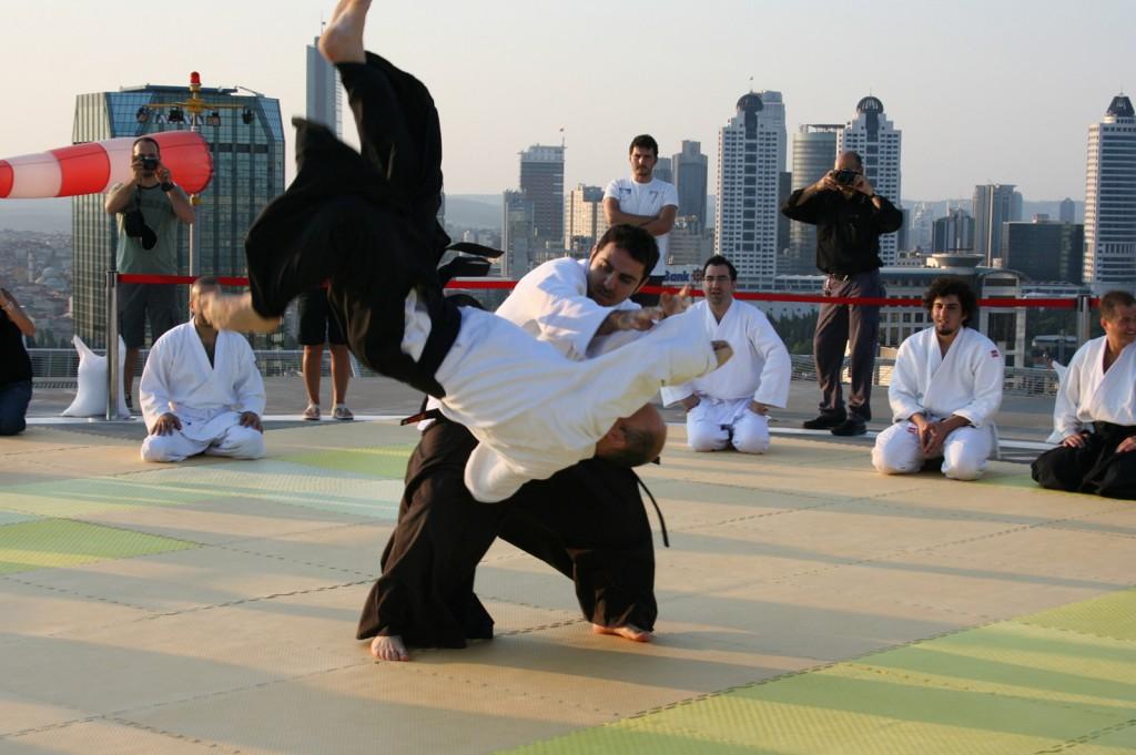 goklerde-aikido-5