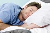 Büyüme Hormonu ve Uyku