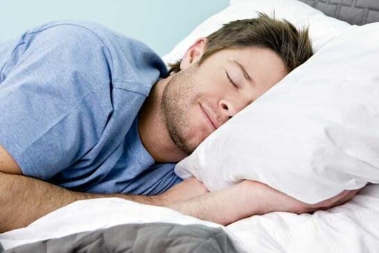 antrenman-uyku