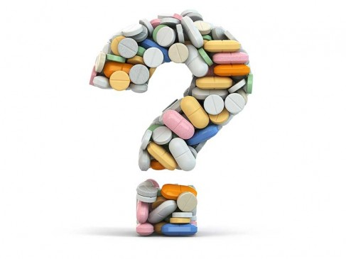 definisyon-donemi-icin-4-supplement-onerisi