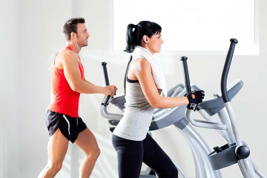Orta seviyede sporcular 3 ay süresince bu planlamayı uygulayabilir.