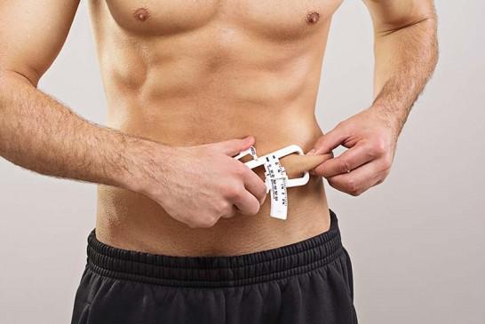 Koşu, dikey bisiklet, kürek, stepper gibi yüksek yoğunluklu interval antrenmanlar için hızlı yapılan vücut ağırlığı egzersizleri.