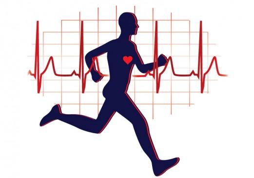 Kalp dayanıklılığınızı yükseltin