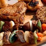 Fitness'a Yeni Başlayanlar İçin Beslenmenin Önemi
