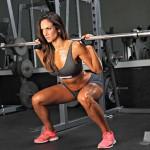 Spor Yapan Kadınların Doğru Sandığı 8 Yanlış