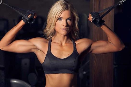 Zayıflamak spor alışkanlığınızı sonlandırmasın