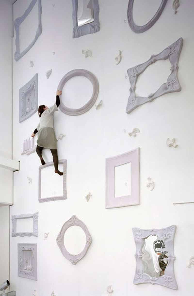 Bizarre-Climbing-Wall-in-Illoiha-Omotesando-Fitness-Center-by-Nendo-2