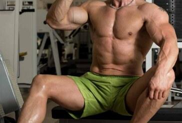 Pre Workout Supplementlerde Mutlaka Olması Gereken 4 Takviye