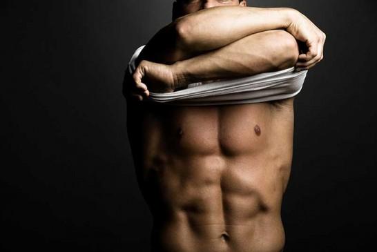 fitness-bir-yasam-tarzidir