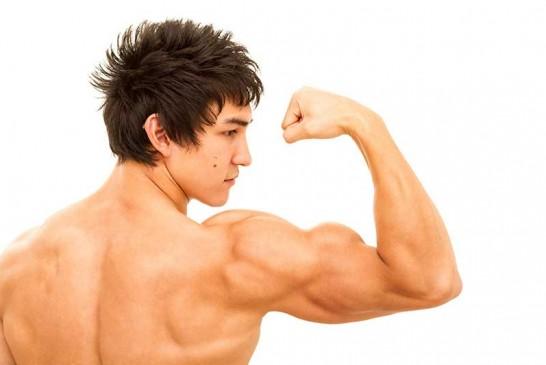 fitness-bir-yasam-tarzidir3