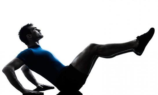 fitness-bir-yasam-tarzidir5
