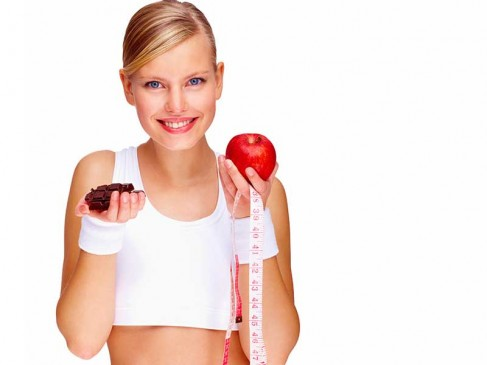 fitness-bir-yasam-tarzidir6