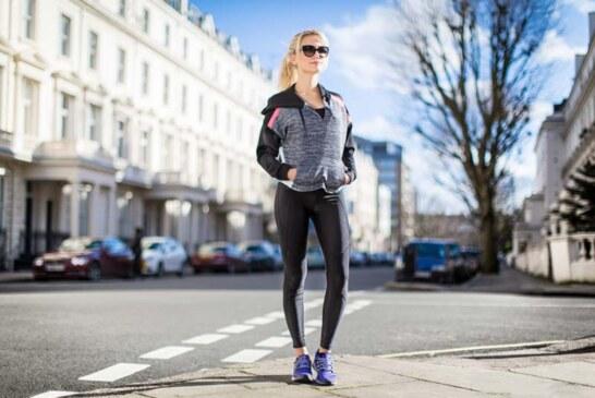 kadinlar-icin-fitness-modasi-onerileri