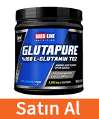 hardline-glutapure-500