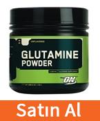 optimum-glutamine-powder