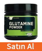 optimum-glutamine