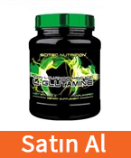 scitec-glutamine