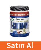 weider-glutamine