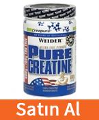 weider-pure-creatine