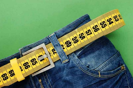 kalori-miktarı