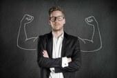 Kol Kaslarınızın Gelişimi İçin Antrenman Teknikleri