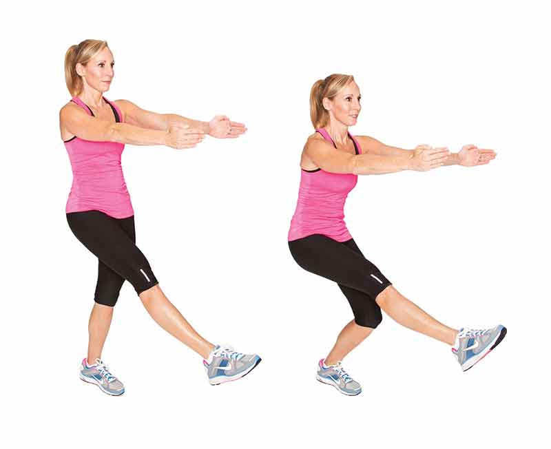Most-Amazing-Exercises-to-Get-Perfect-Butt1-copy