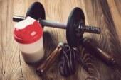 Evde Yapabileceğiniz Sırt Egzersizleri