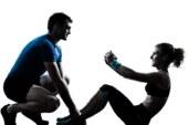 Spor Salonunda Koçunuzu Nasıl Seçmelisiniz?